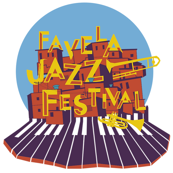 Logo-FJF-Transp.png