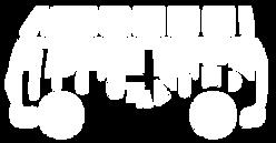 Logo-JNK-Transp.png