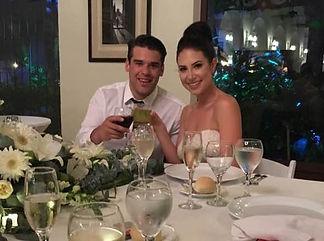Ali and Darien D.jpg