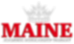 MASP logo.png