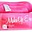 Thumbnail: Make up Eraser