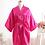 Thumbnail: Women's Satin Robes