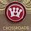 Thumbnail: Crown CARES Sash or Lapel pin
