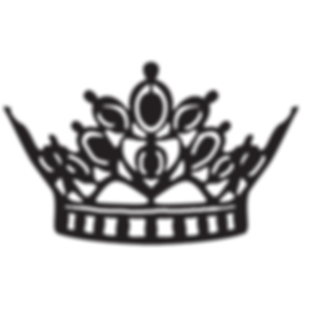new crown deb's version.png