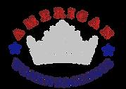 TAWP logo.png