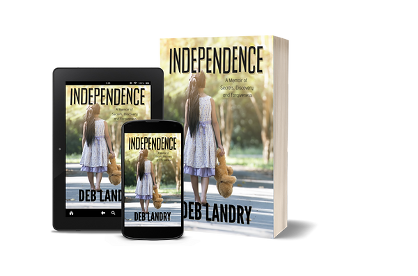 Independence trio cover.png