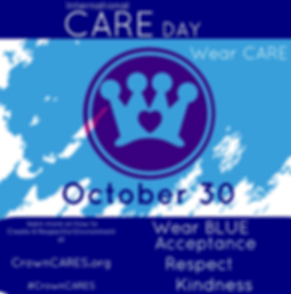 CC Care day 1.png