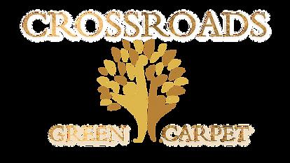 GREEN CARPET LOGO.png