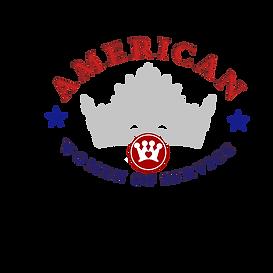AWOS CC logo.png