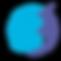 BTP logo 1.png