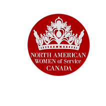 NAWOS CANADA.png