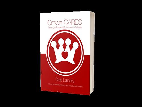 2018 Crown CARES Handbook Download
