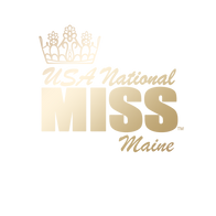 UNM Maine Logo GOLD.png