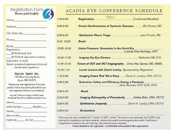 2020 Acadia Eye Brochure.pages_Page_2.jp