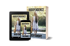 Independence book cover all three.png