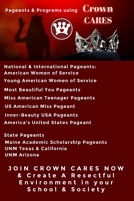 CC pageants.png