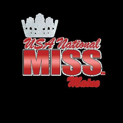UNM Maine Logo.png