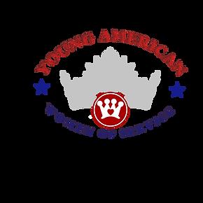 YAWOS CC logo.png