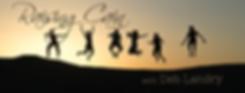 Raising Cain logo 1.png