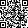 Earth Day QR Code.png