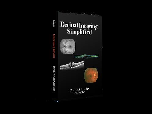 Retinal Imaging Simplified