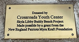 Buddy bench plaque.jpeg