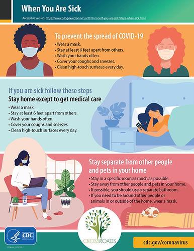 https-www.cdc.gov-coronavirus-2019-ncov-downloads-communication-print-resources-sick-with-