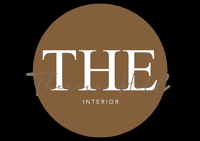 Logo Theresa Taupe.png