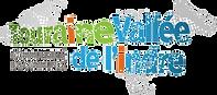 Touraine_Vallée_de_l'Indre_-_Logo.png