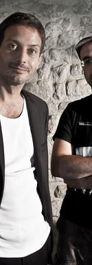 Valérian Renault en concert avec Pascal Maupeu Samedi 20 novembre à 20h30