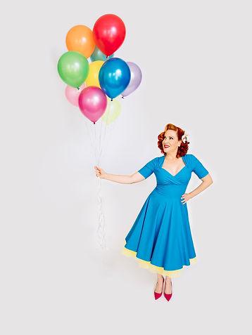 C_Balloons-4884-FINAL_COMP.jpg