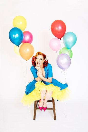 C_Balloons-5337.jpg