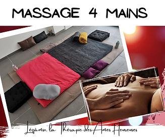 massage 4 mains.jpg