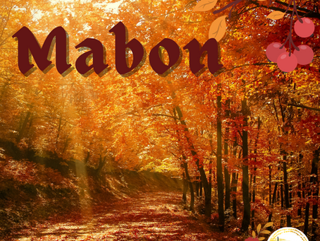🍂 GUIDANCE 🍂 Bienvenue l'Automne - MABON 🍂🍁🌕🌰