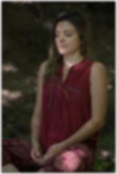 JLU-Anne-2-Sophie-2019septembre13-005web