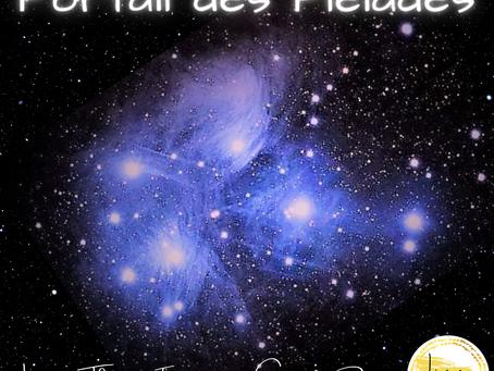 ✨ La tête dans les étoiles ✨