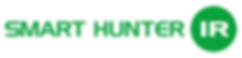 shir-logo_420x100.png