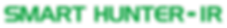 FUTECMVDandSMARTHUNTER-LOGO-04.png