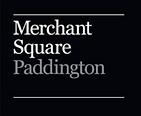 Merchant Square Logo.png