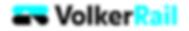 VolkerRail Logo.png