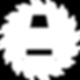 Meier Manufaktur | Küchen; Beratung, Montage, Reparatur