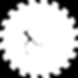 Meier Manufaktur | Einbruch; Einbruchschutz, Einbruchpikett 24h