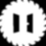 Meier Manufaktur | Fenster; Beratung, Montage, Reparatur
