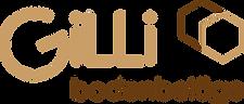 logo_gilli_bodenbeläge.png