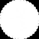 Meier Manufaktur | Glas; Beratung, Montage, Ersatz