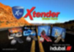 Poster Xtender.jpg