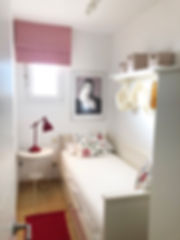 renoba_reformas_marbella_apartamento_tar