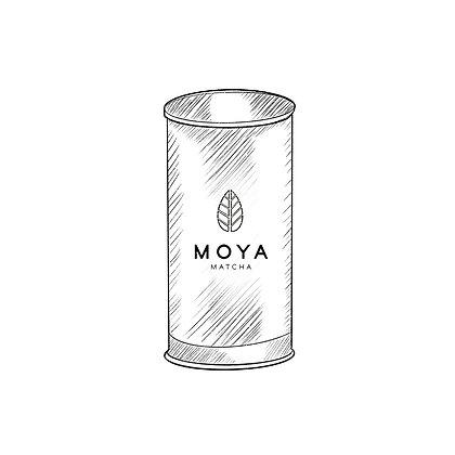 MOYA Matcha Premium