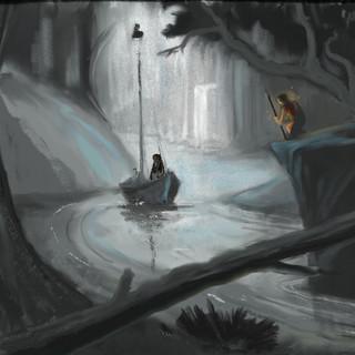 The River-concept art (1).jpg