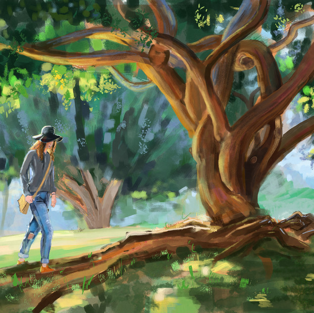 woman and tree.jpg